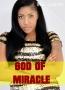 GOD OF MIRACLE Season 1