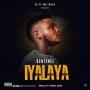 Iyalaya by Sentinel