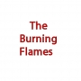 The Burning Flames