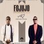 Fojujo by A-Q Ft. Jaywon