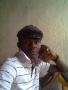 longlife2012