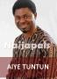 AIYE TUNTUN