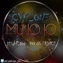 Mujojo (Beremole) Ft Degaflow X Young Prince by Cyklone