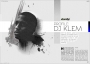 DJ Klem Ft. Tonto Dikeh X Vic O