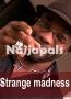 Strange Madness