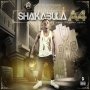 Shakabula by A4
