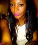 naira_bee
