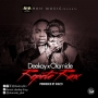 Repete Remix Deekay ft. Olamide