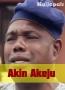 Akin Akeju