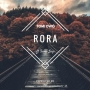 Rora by Tomi Owo ft. Femi Leye
