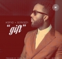 Gift Iyanya Ft. Don Jazzy