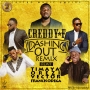 Dashing Out (Remix) by Creddy F ft. Timaya x Vector x Orezi x Francis Odega