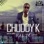 Chuddy K