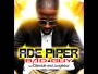 Bad Guy by Adepiper ft. Olamide x JungleBoi