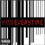 Everytime (prod. Shizzi) Wizkid ft. Future
