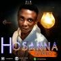 Dj Effect - Hosanna