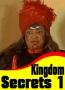 Kingdom Secrets Season 1