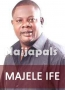 MAJELE IFE