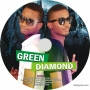 Greendiamond