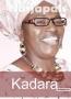 Kadara 2