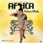 Africa by Nature Blinks