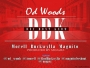 Dey Don't Know OD Woods Ft. Morell, Buckwyla & Magnito