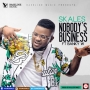 Skales Ft. Banky W