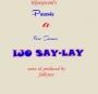 IJO SAY-LAY
