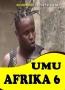 UMU AFRIKA SEASON 6