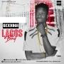 LAGOS BOI by SEXYBOI