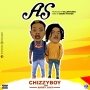 Chizzyboy ft  Barry jhay