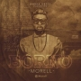 Borno by Morell