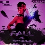 FALL 4 YOU