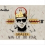 Ijo Ayo by  Skales Ft. Olamide [Prod. By Spellz]