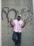 TIMBALAND $TIMBALAKE FT DJ STUPID OK
