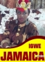 IGWE JAMAICA SEASON 3