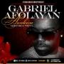 Awelewa (most beautiful) by Gabriel Afolayan (Gfresh)