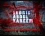Aluta Continua by Eedris Abdulkareem