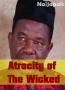 Atrocity of The Wicked