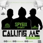Callin&#039 Me ft Yclex & Sonorous
