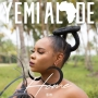 Home by Yemi Alade