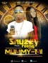 Mummy MI by Snuzzy ft Feenaj White