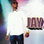 Jay Bagz
