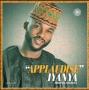 Applaudise by Iyanya (Prod. By DJ Coublon)