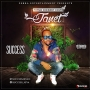 JANET (Connect&#039 s Cover) by Success