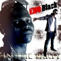 Eno Black ft Dialect