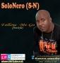 Solonero-SN