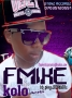 kolo by Fmike_ dtonz production by Fmike