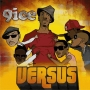 Atamatase 9ice ft Mode 9 by 9ice