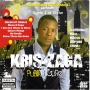 Kris-Zaga